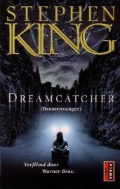 Stephen King - Dreamcatcher
