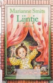 Marianne Smits - Lijntje