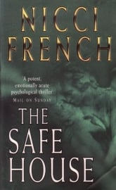 Nicci French - The Safe House