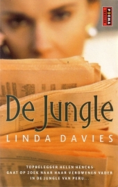 Linda Davies - De jungle