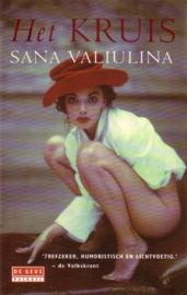 Sana Valiulina - Het Kruis