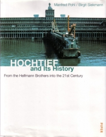 Hochtief and Its History
