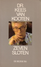 Kees van Kooten - Zeven sloten
