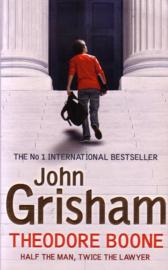 John Grisham - 2 Engelstalige pockets naar keuze