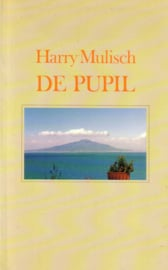 Harry Mulisch - De pupil