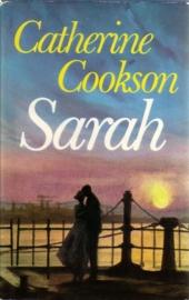 Catherine Cookson - Sarah