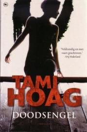 Tami Hoag - Doodsengel