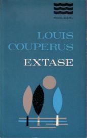 Louis Couperus - Extase