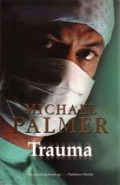 Michael Palmer - Trauma