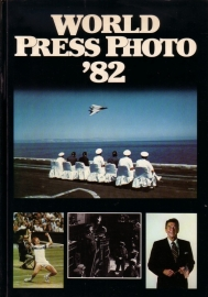World Press Photo '82