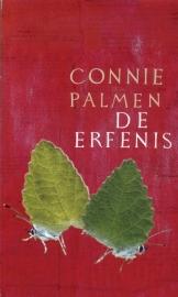 Connie Palmen - De erfenis