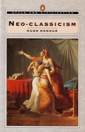 Style and Civilization: Neo-classicism