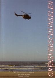 Shell-journaal van de rand van Nederland - Grensverschijnselen [1992]