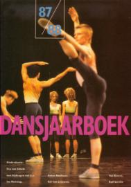 Dansjaarboek 1987/1988