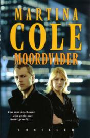 Martina Cole - Moordvader