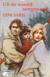 Leni Saris - M 465: Uit de wereld aangewaaid