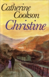 Catherine Cookson - Christine