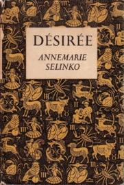 Annemarie Selinko - Désirée [EN]