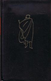 R.L. Stevenson - Dr. Jekyll en Mr. Hyde