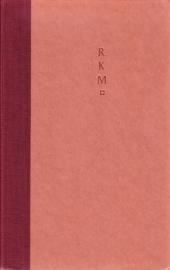 Robert K. Massie - Dreadnought