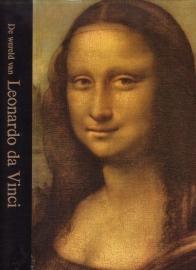 De wereld van Leonarda da Vinci [1452-1519]