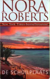 Nora Roberts - De schuilplaats