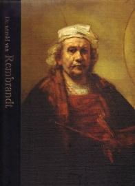 De wereld van Rembrandt [1606-1669]