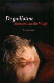 Simone van der Vlugt - De guillotine