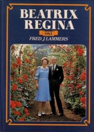 Fred J. Lammers - Beatrix Regina 1983