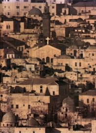 Time-Life: Steden - Jeruzalem