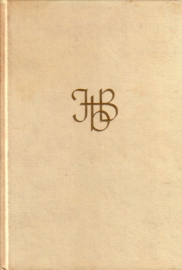 Het Beste Boek 012 [1961]