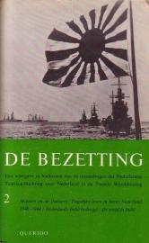 Dr. L. de Jong - De Bezetting 2