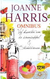 Joanne Harris Omnibus