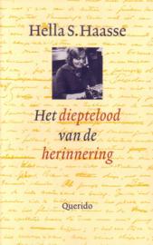 Hella S. Haasse - Het dieptelood van de herinnering