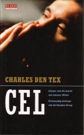 Charles den Tex - Cel