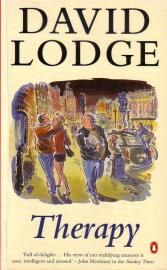 David Lodge - Therapy