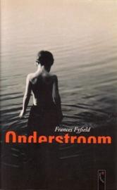 Frances Fyfield - Onderstroom