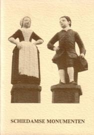 Schiedamse monumenten