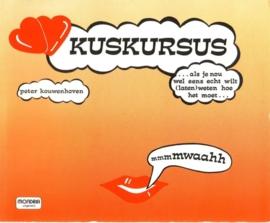 Kuskursus