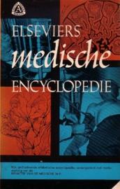 Elseviers medische encyclopedie