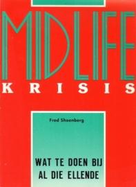 Fred Shoenberg - Midlife krisis