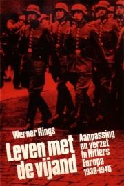 Werner Rings - Leven met de vijand