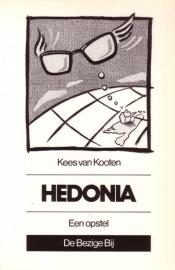 Kees van Kooten - Hedonia