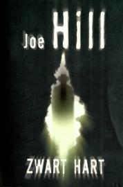 Joe Hill - Zwart hart