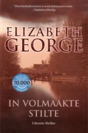 Elizabeth George - In volmaakte stilte