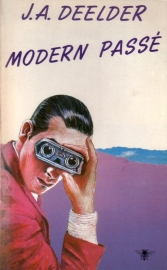 J.A. Deelder - Modern passé