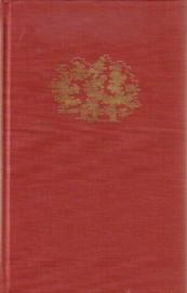 Brontë roman-omnibus