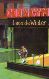 Leon de Winter - God's Gym [gratis]