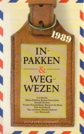 Inpakken & wegwezen 1989
