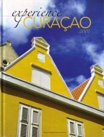 Experience Curaçao 2007